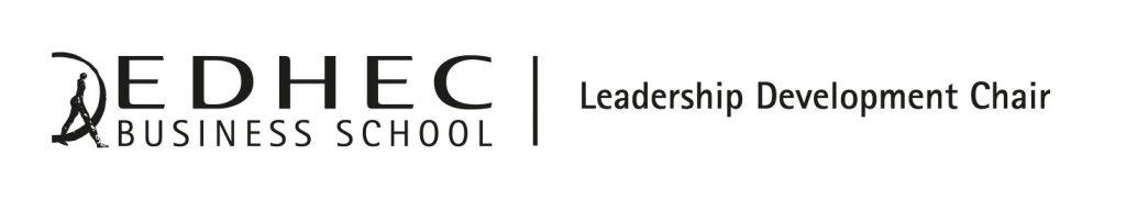 Leadership-Chair
