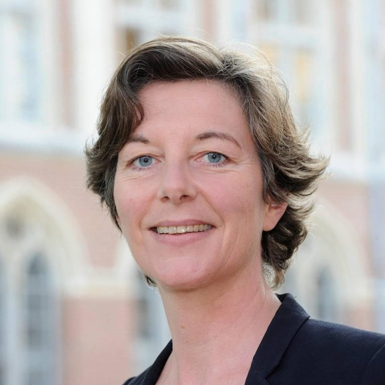 Anne-Sophie Loison