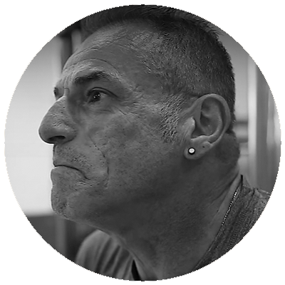 Massimo-agostinelli