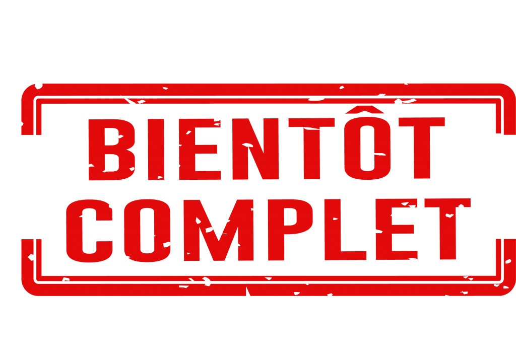 BIENTÔT COMPLET HORIZONTAL